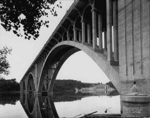 Bridging-Continents-Bridging-the-River