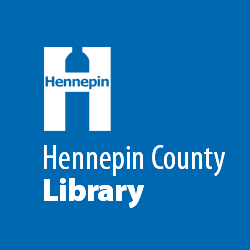 Hennepin County Library - The Minneapolis Collection