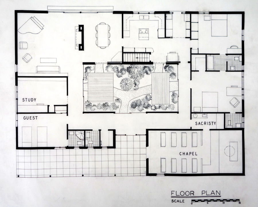 main-house-plan