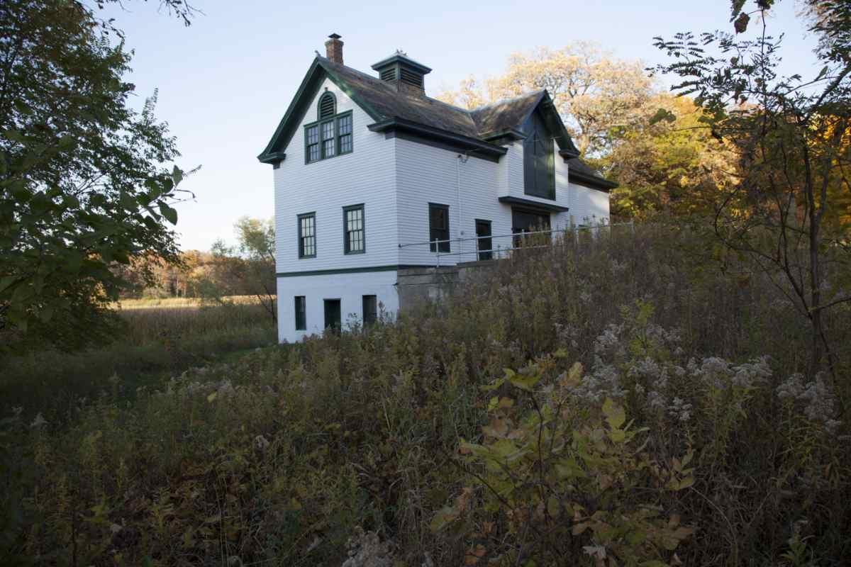MN-Hennepin-County-Noerenberg-Estate-Barn-0008